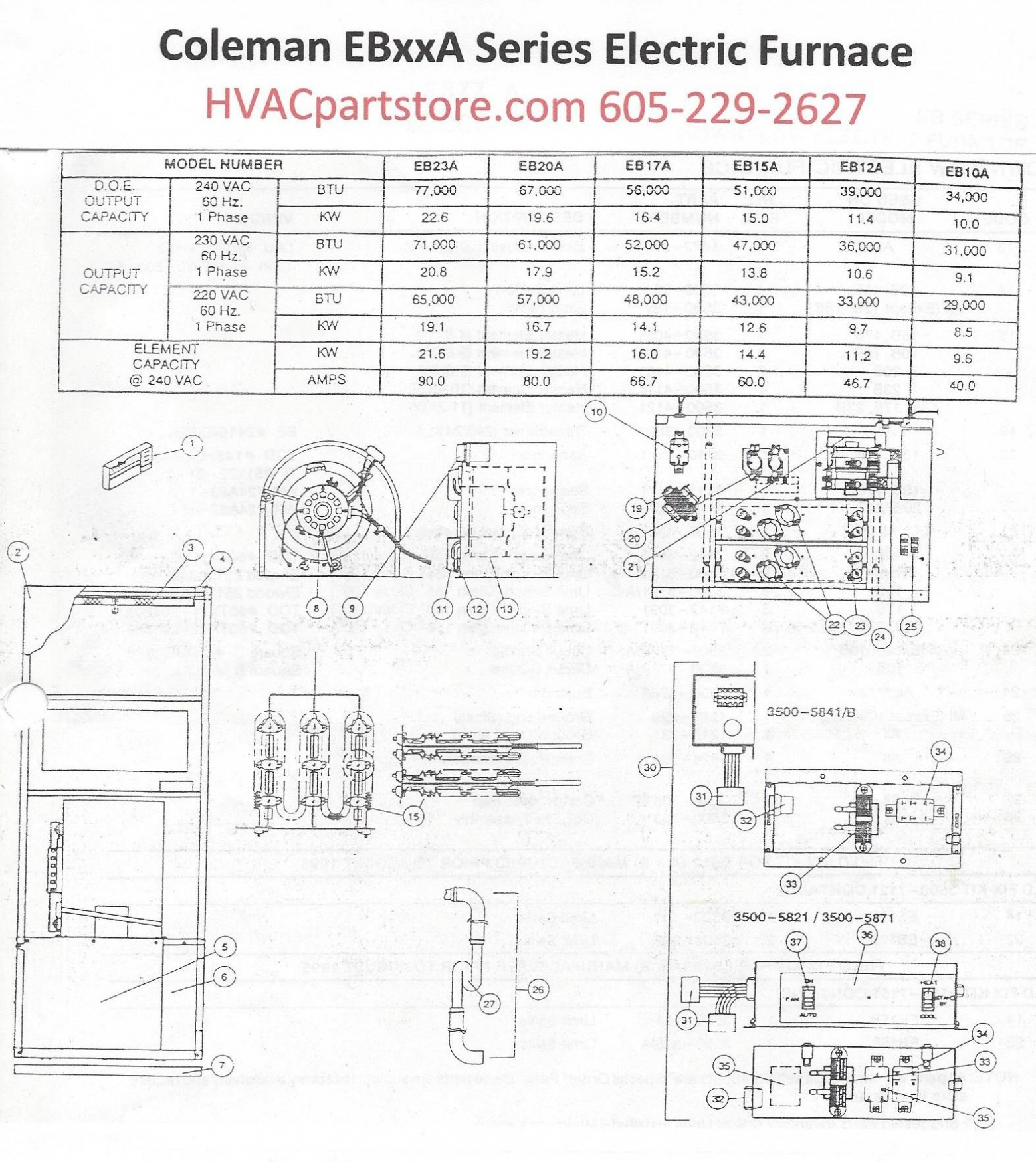 2 Wire Thermostat Wiring Diagram Heat Only – Nest Thermostat Wiring - Nest Thermostat Wiring Diagram Heat Only