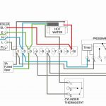 2 Zone Heating System Diagram   Wiring Diagram   Wiring Diagram For Nest 2 Zone