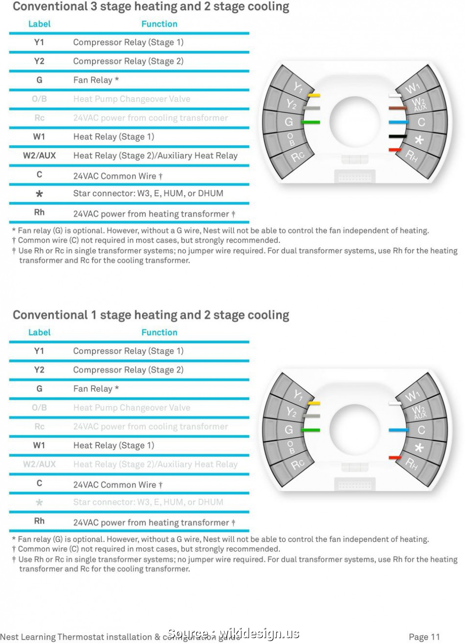 24Vac Thermostat Wiring Diagrams | Wiring Library - Nest Thermostat Wiring Diagram With Transformer And Relay For Swamp Cooler
