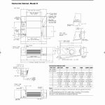 5 Wire To 4 Thermostat Wiring Diagram | Wiring Library   Nest Wiring Diagram 5 Wire