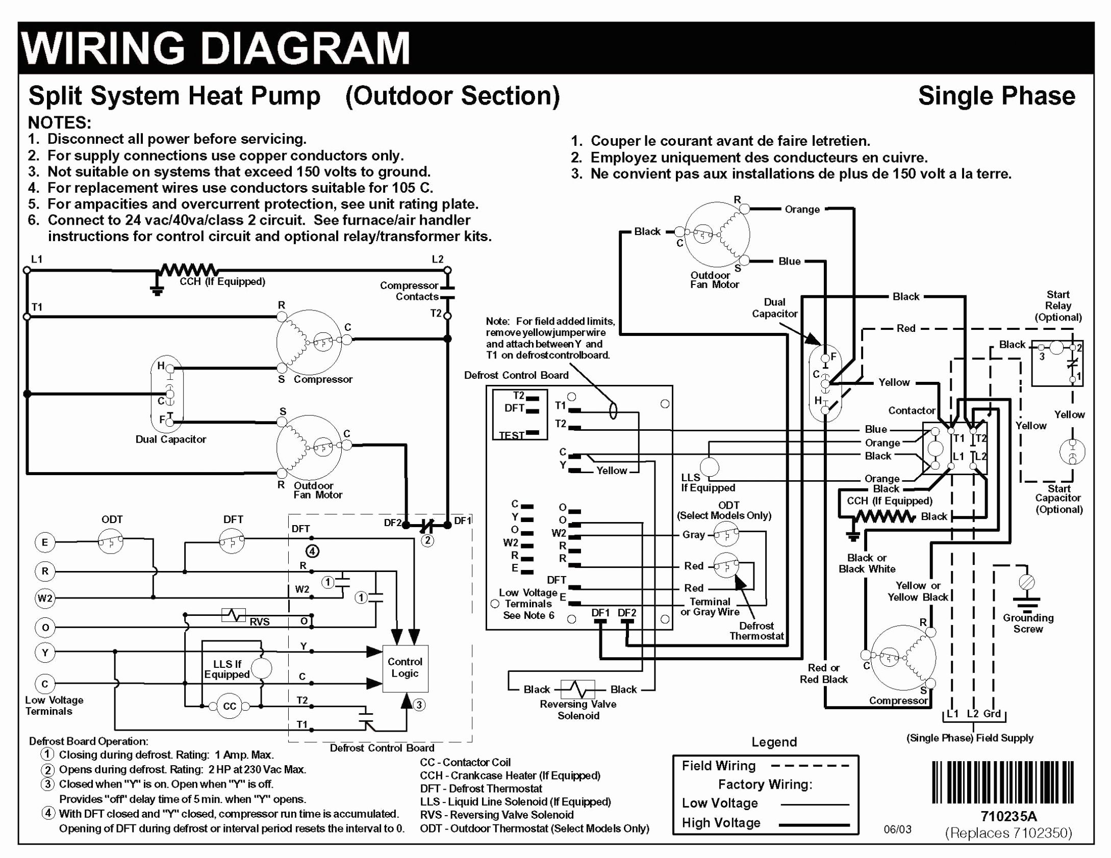 60 Best Of Wiring Diagram For Nest Thermostat Images | Wsmce - Nest Heat Pump Wiring Diagram