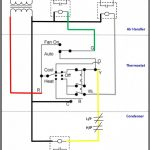 Ac Thermostat Wiring Diagrams | Wiring Diagram   Nest Thermostat Wiring Diagram York