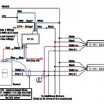 Advance Transformer Wiring Diagram | Wiring Diagram   What Is The Asterisk On The Nest Wiring Diagram?
