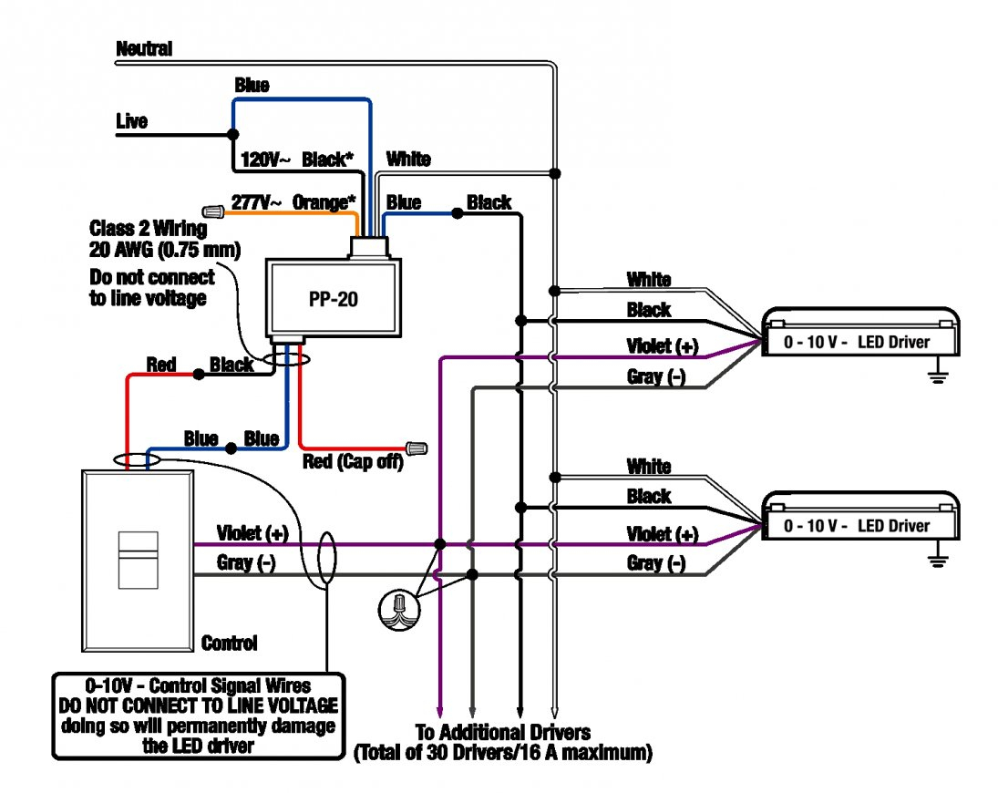 Advance Transformer Wiring Diagram | Wiring Diagram - What Is The Asterisk On The Nest Wiring Diagram?