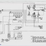 Amana Thermostat Wiring Diagram | Wiring Diagram   Nest Wiring Diagram Amana