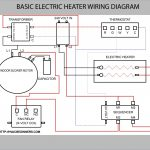 American Srandard Thermostat Wiring Diagram   Wiring Schematics Diagram   Standard Nest E Wiring Diagram
