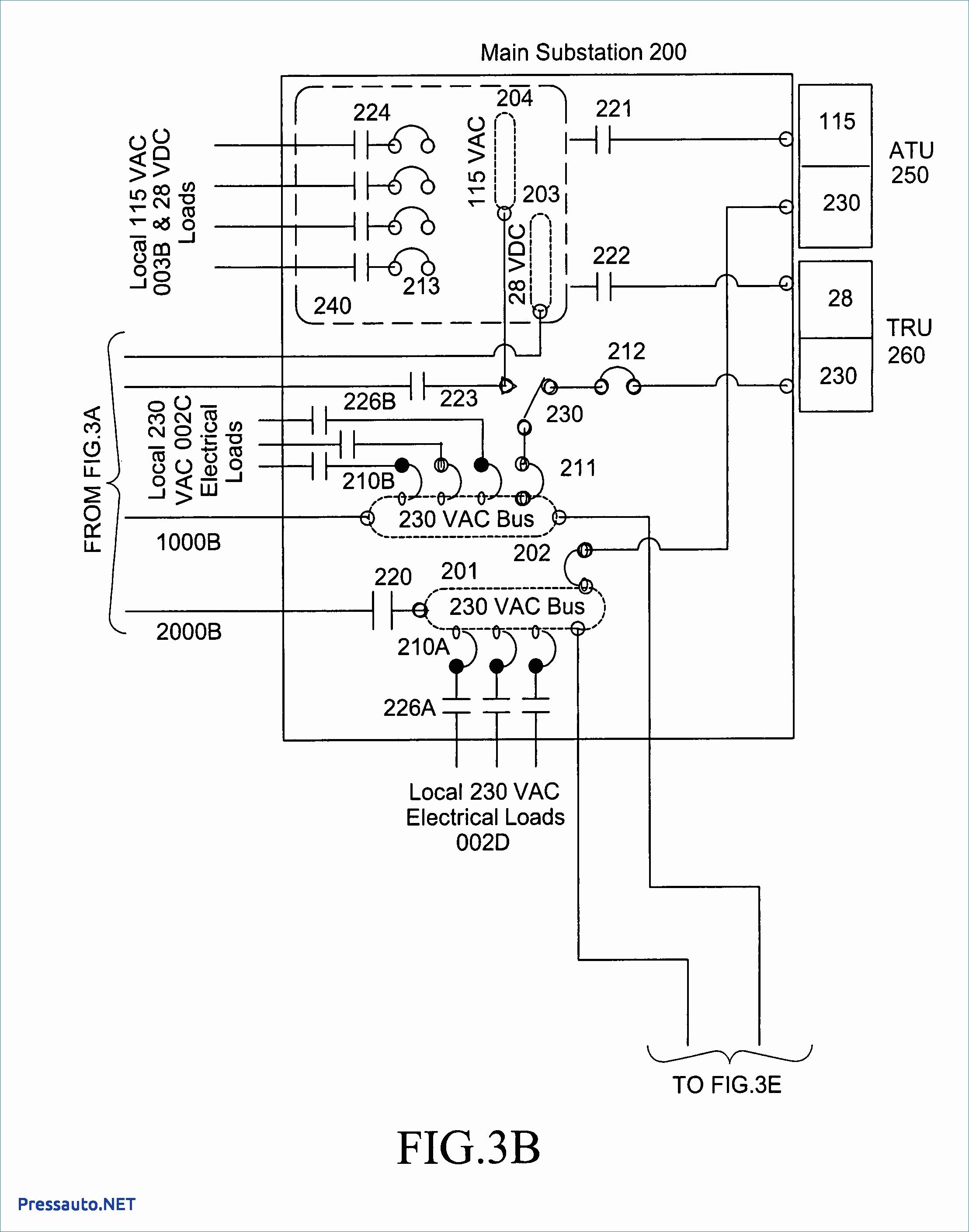 Aprilaire 220 Wire Diagram | Wiring Diagram - Aprilaire 700 Nest Wiring Diagram