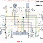 Aprilaire 558 Wiring Diagram - Wiring Schematics Diagram - Nest Gen 3 Humidifier Wiring Diagram
