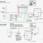 Aprilaire 700 Humidifier Wiring To Furnace | Wiring Diagram   Aprilaire 700 Nest Wiring Diagram