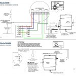 Aprilaire Thermostat Wiring Diagram | Wiring Library   Nest Thermostat Humidifier Wiring Diagram