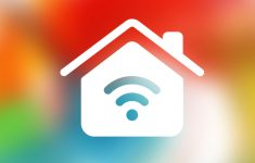 Best Smart Thermostat 2019: Smart Heating Systems – Tech Advisor – Nest 3Rd Generation Wiring Diagram Uk
