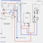 Boiler Control Wiring Diagram Honeywell 8124   Online Wiring Diagram   Nest Wiring Diagram From 8124 Aquastat And 24V Transformer
