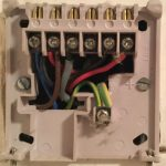 Branchement Thermostat Nest Beau 58 Unique Thermostat Nest Wiring   Nest Wiring Diagram Uk