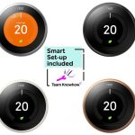 Buy Knowhow Nest Learning Thermostat And Installation   3Rd   Nest Learning Thermostat 3Rd Generation Wiring Diagram