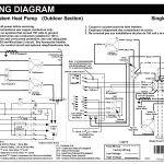 Carrier Heat Pump Wiring Diagram Thermostat | Free Wiring Diagram - Nest Wiring Diagram With Heat Pump