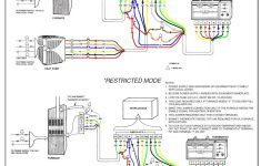 Carrier Heating Thermostat Wiring Diagram Free Download Wiring