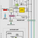 Carrier Infinity Thermostat Wiring Diagram   Simple Wiring Diagram   Nest Wiring Diagram Amanda