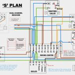 Carrier Wiring Diagram Heat Pump Thermostat Inspirational   Nest E Wiring Diagram, Ob