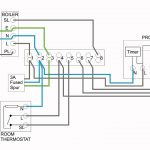 Central Heating Electrical Wiring   Part 3   Y Plan   Youtube   Nest Wiring Diagram Y Plan
