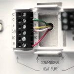Check Compatibility For Nest Thermostats   Youtube   Nest Wiring Diagram Rc Or Rh
