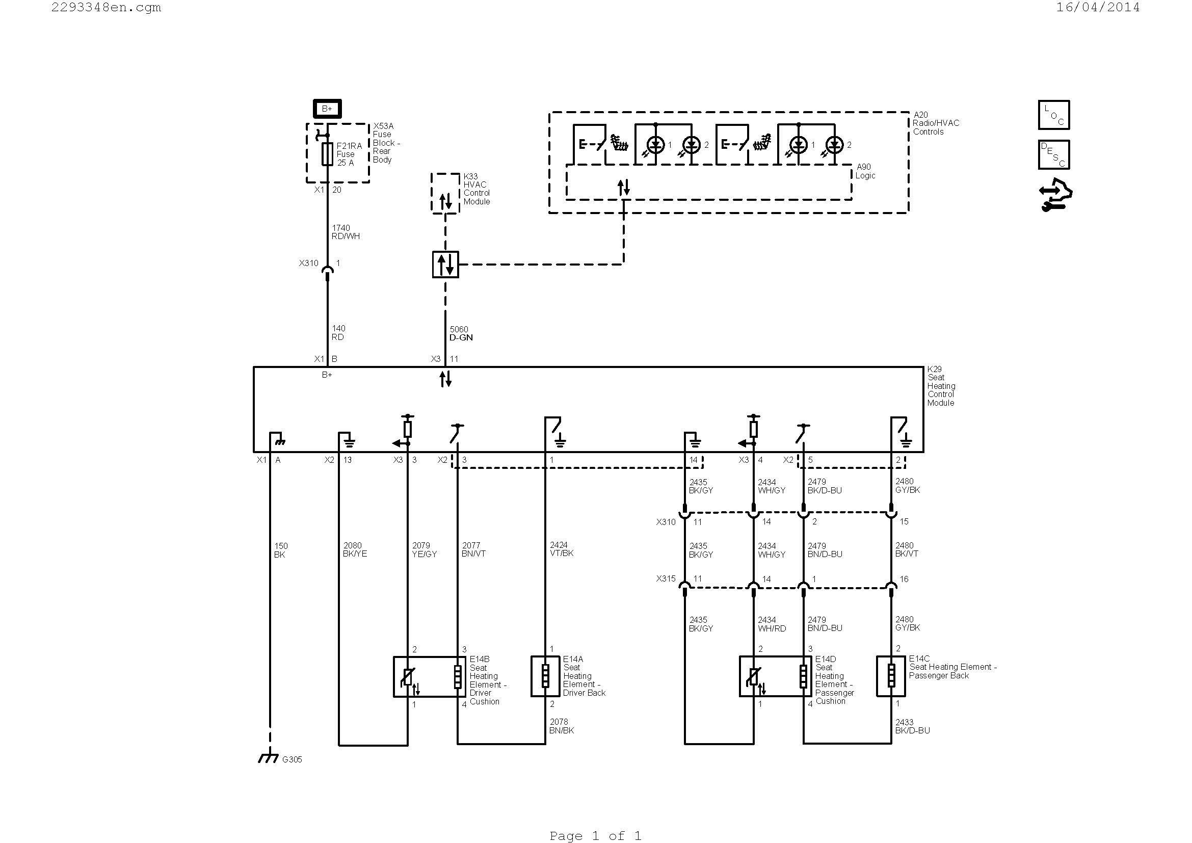 Commercial Hvac Wiring - Data Wiring Diagram Detailed - Nest Smoke Wiring Diagram