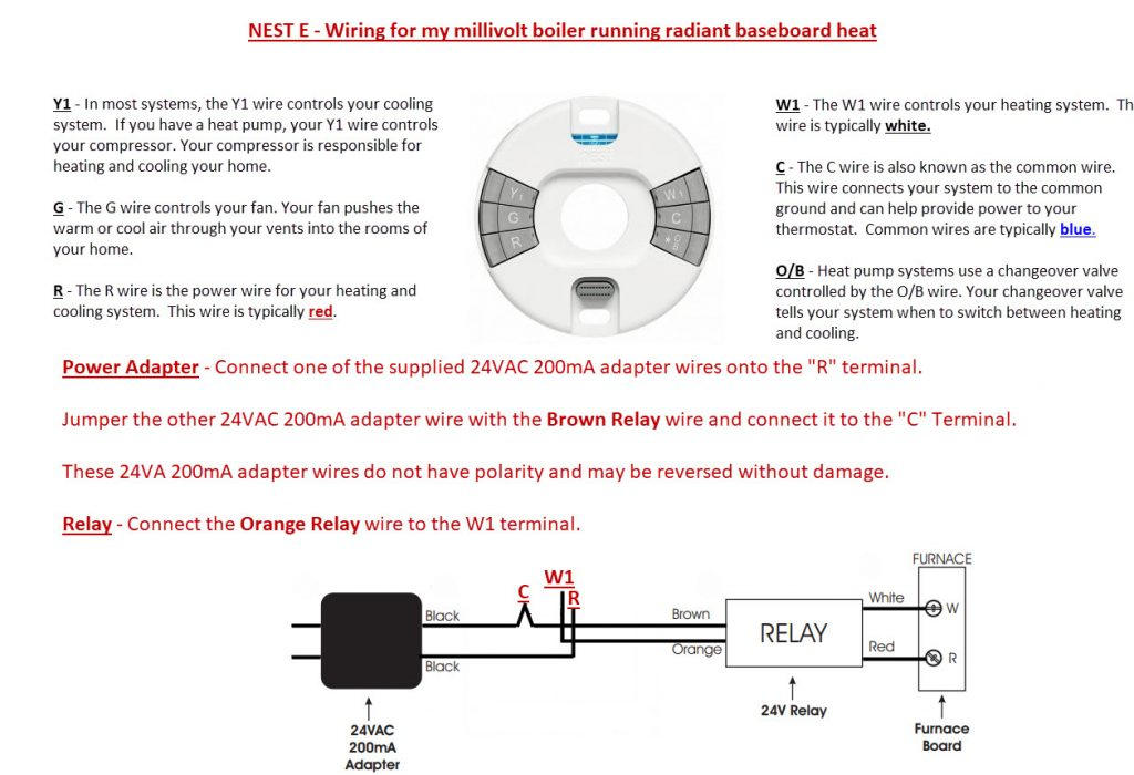 Diagram  Delco Est Wiring Diagram Full Version Hd Quality