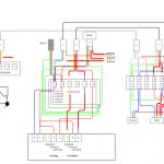 Controls Danfoss Wiring Diagram | Wiring Library   Nest 2.8 Wiring Diagram