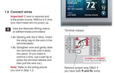 Wiring Diagram Dual Fuel Nest Outdoor Sensor