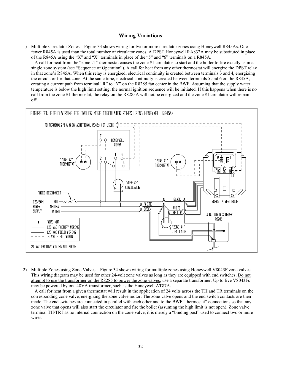 Crown Boiler Wiring Diagram | Wiring Library - Wiring Diagram Sr502 Navien Boiler Nest