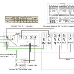 Current Boiler Diagram And Looking To Go Nest. | Diynot Forums   Nest Heat Link Wiring Diagram Combi Boiler