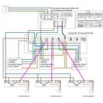 Current Boiler Diagram And Looking To Go Nest.   Page 1   Homes   Nest Wiring Diagram For Worcester