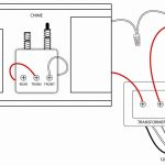 Doorbell Camera Wiring Diagram | Manual E-Books – Nest Wiring Diagram Doorbell