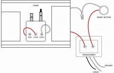 Nest Wiring Diagram Doorbell