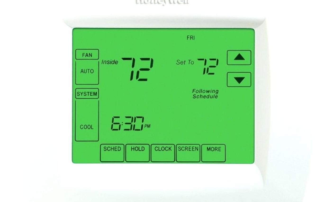Dual Fuel Heat Pump Thermostat Nest Wiring Diagram Nest E | Hot - Set Up A Nest Thermostat With Dual Fuel Wiring Diagram