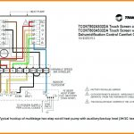 Dual Fuel Heat Wiring | Wiring Diagram   Nest Thermostat Dehumidify Wiring Diagram