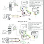 Dual Fuel Nest Thermostat Wiring Diagram | Wiring Library   Wiring Diagram Dual Fuel Nest