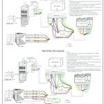 Dual Fuel Wiring Diagram | Wiring Library   Wiring Diagram For A Nest Dual Fuel Heat Pump