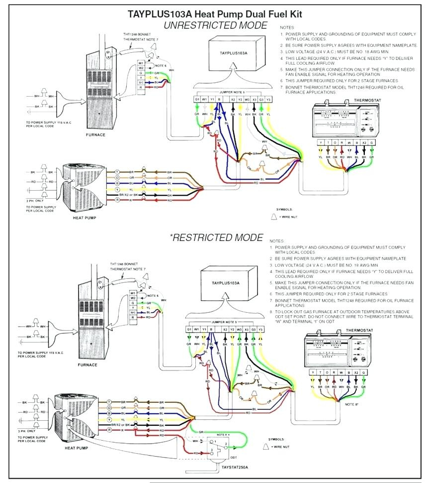 Wondrous Dual Fuel Wiring Diagram Wiring Library Wiring Diagram For A Wiring Cloud Brecesaoduqqnet