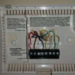E/w1 With Jumper To W2   Doityourself Community Forums   Nest Wiring Diagram Jumper W2 E