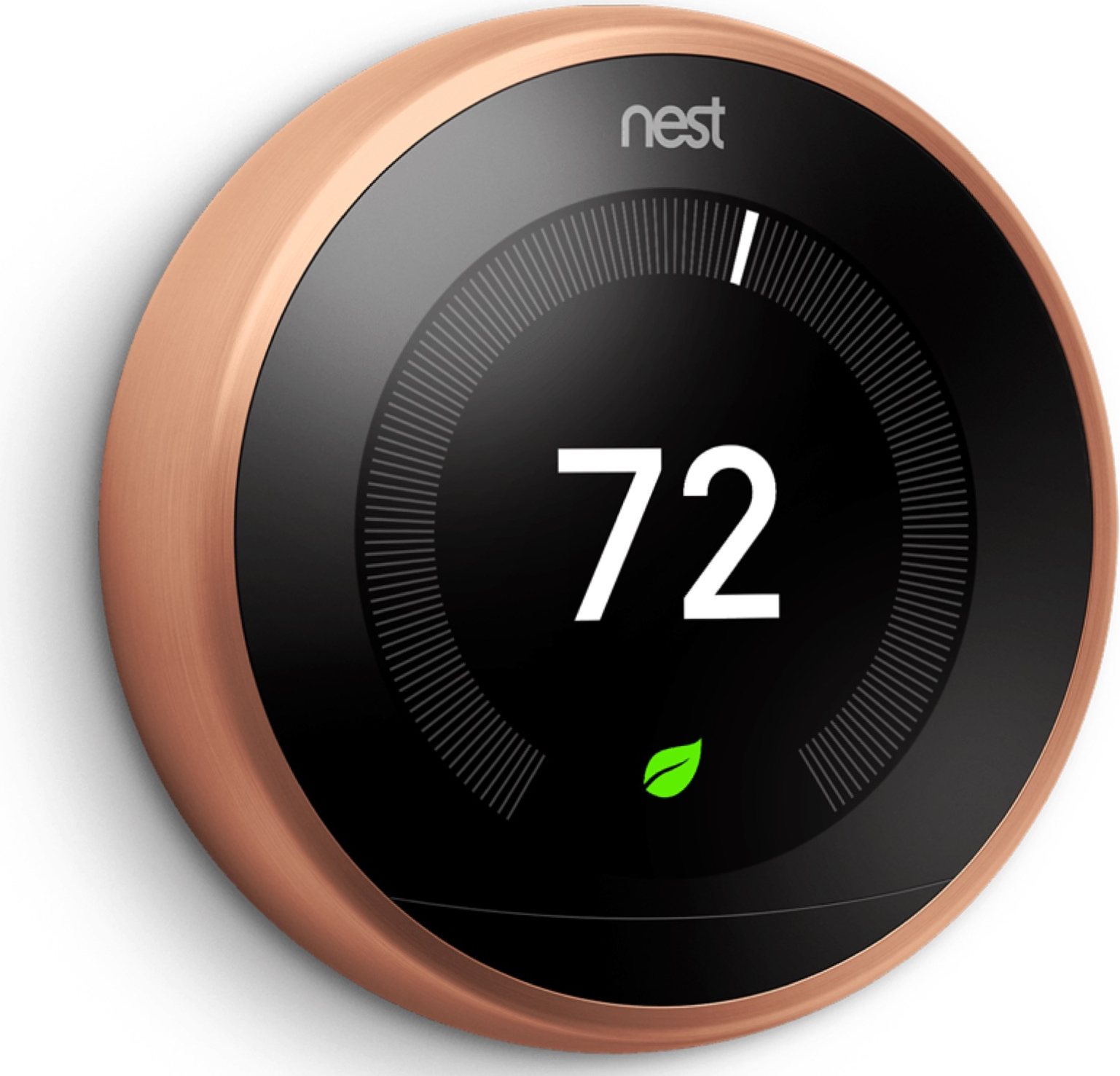 Ecobee4 Vs. Nest: Which Smart Thermostat Should You Buy? | Imore - Nest T3007Es Wiring Diagram With Heat Pump
