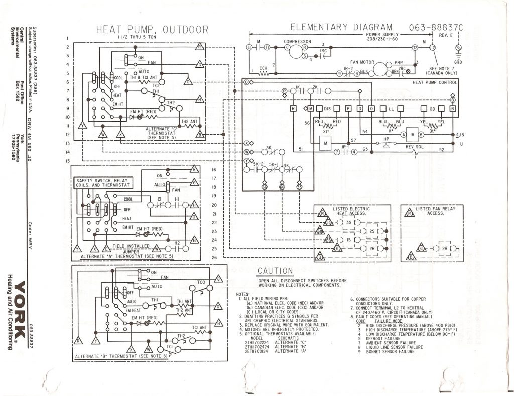 nest wiring diagram heat pump, air conditioner, boiler nest wiringair conditioner, boiler electrical wiring djf lennox furnace with honeywell diagram york nest wiring diagram heat pump, air