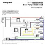 Emergency Pump System Wiring Diagram For Nest With Heat Heat   Wiring Diagram For Nest 2 Thermostat With Rheem Heat Pump