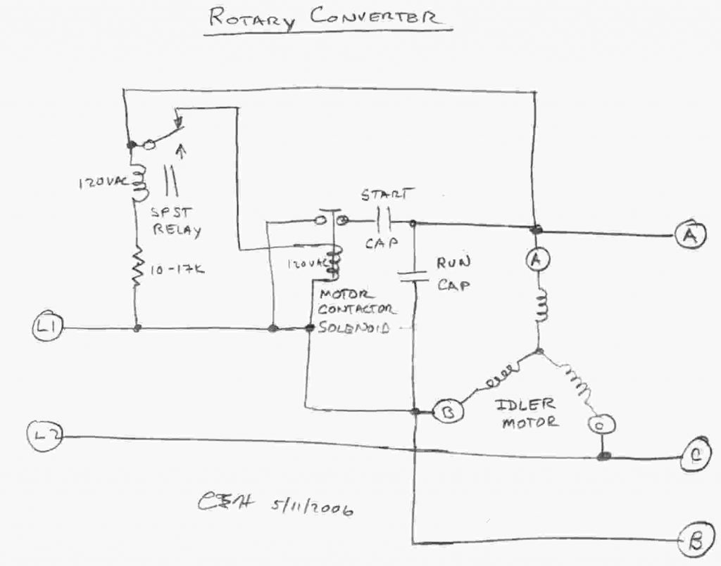 Example Of Hive Thermostat Wiring Diagram