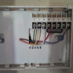 Fire & Ice: David Pallmann's Web & Cloud Blog: Review: Nest   Nest Wiring Diagram 5 Wire