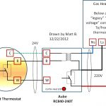 Furnace Thermostat Wiring Diagram Likewise Furnace Thermostat Wiring   Nest Wiring Diagram Oil Furnace
