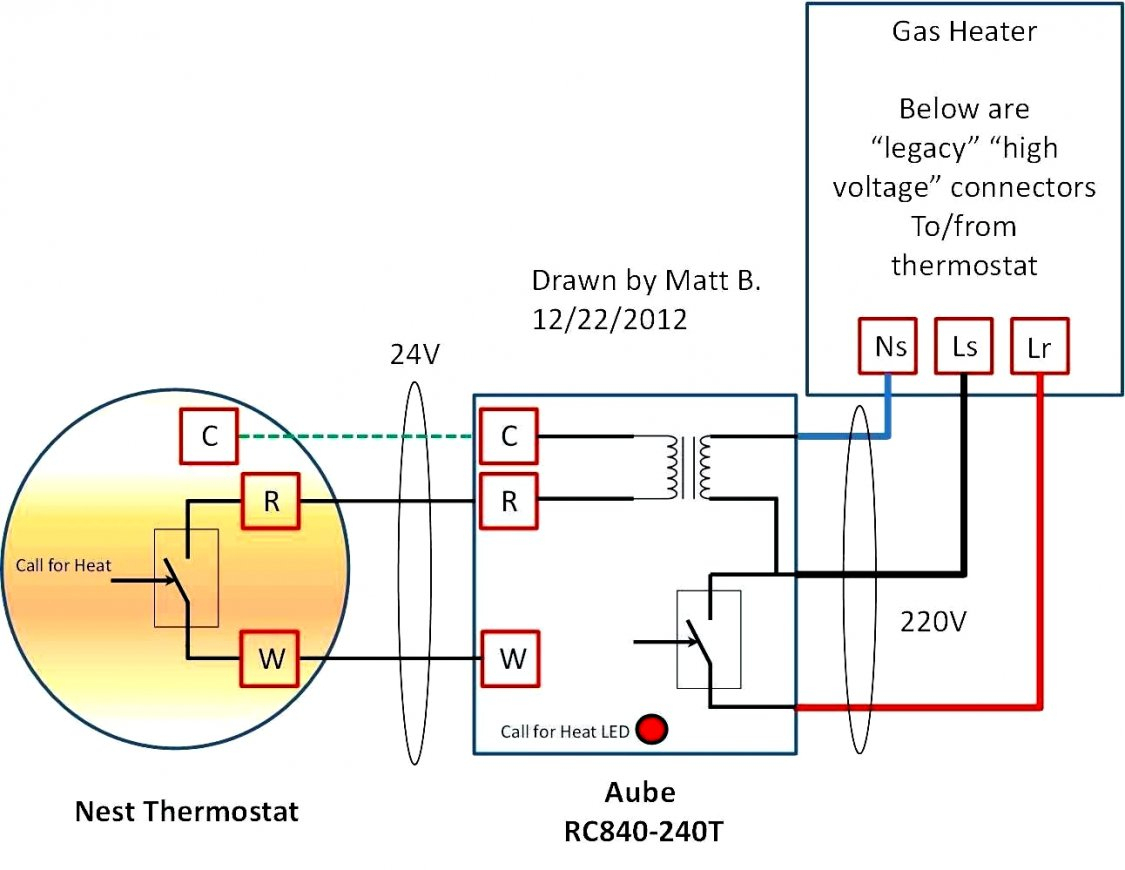 Brilliant Oil Furnace Wiring Diagram For Nest Wiring Diagram Data Wiring Database Gramgelartorg