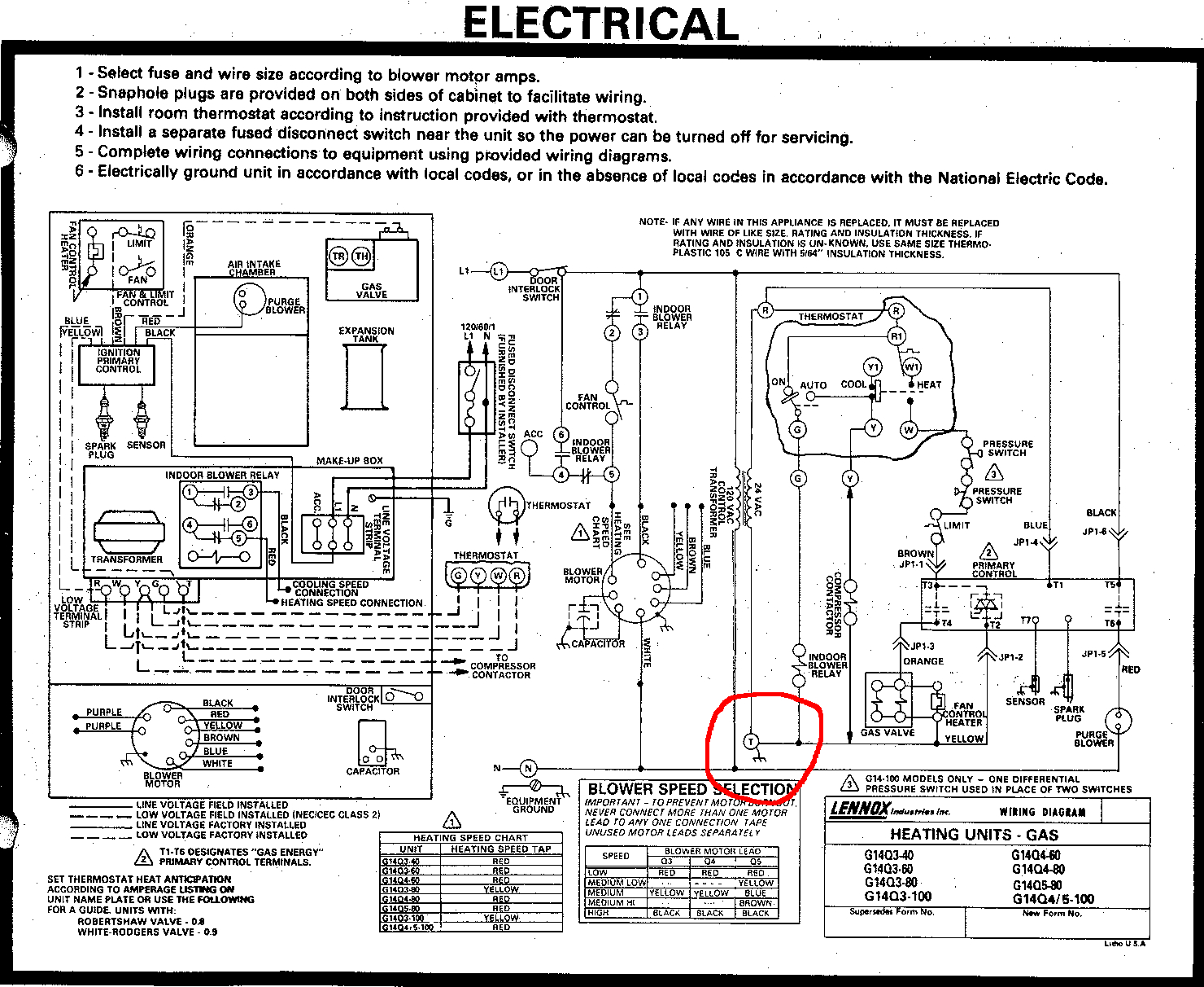 Furnace Wiring Diagram - Wiring Diagrams Click - Nest Thermostat Wiring Diagram Symbols
