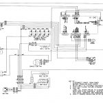 Gas Fireplace Thermostat Wiring Diagram Sample Pdf Nice Nest   Nest Thermostat Wiring Diagram Pdf