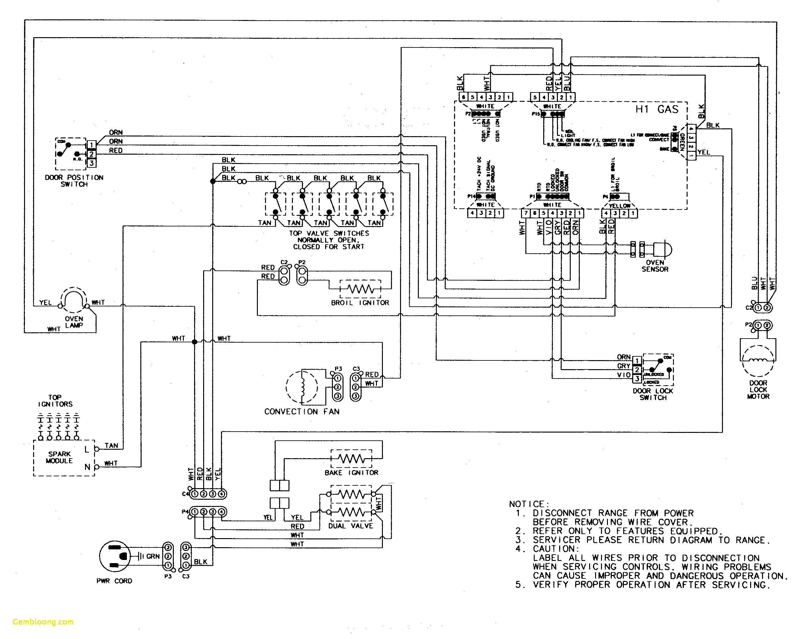 Gas Fireplace Thermostat Wiring Diagram Sample Pdf Nice Nest - Nest Wiring Diagram Pdf