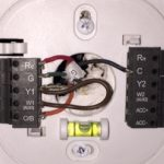 Hacking The Ecobee3 For Wiring Success – Andrew Mcgrath – Medium   Round Nest Thermostat Honeywell Wiring Diagram For Heatpumps With X2 Terminal